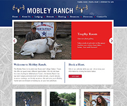 Mobley Ranch